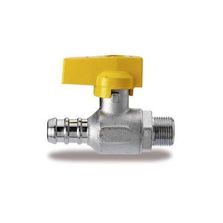 Immagine per la categoria VALVOLE PER GAS