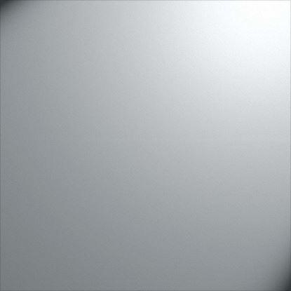 Immagine di Lamiera liscia, alluminio naturale, 120x1000x0,8 mm