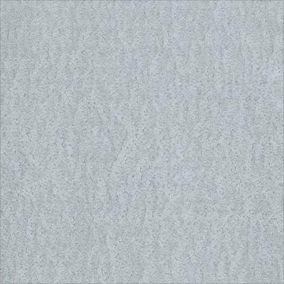 Immagine di Lamiera liscia, acciaio zincato, 200x1000x0,5 mm