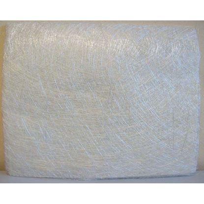 Immagine di Vetroresina in fogli, 1 m²