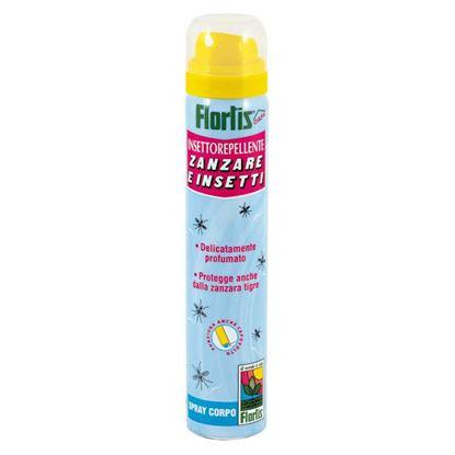 Immagine di Repellente zanzare sp 100 ml